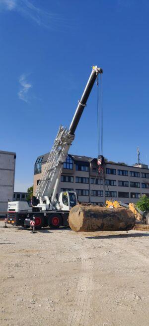 2020-08-Neu-Isenburg