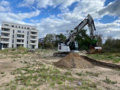 2020-09-Neu-Isenburg-01