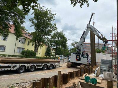 BV-Hanau-Juni-2020