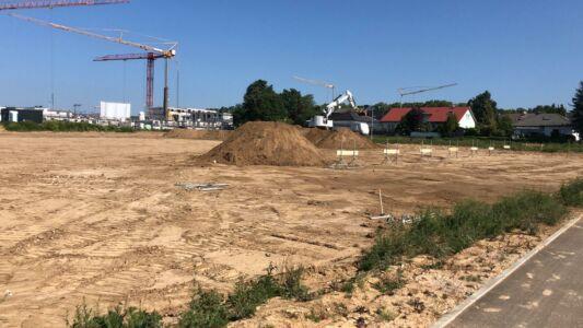 BV-Wiesbaden-Mai-2020